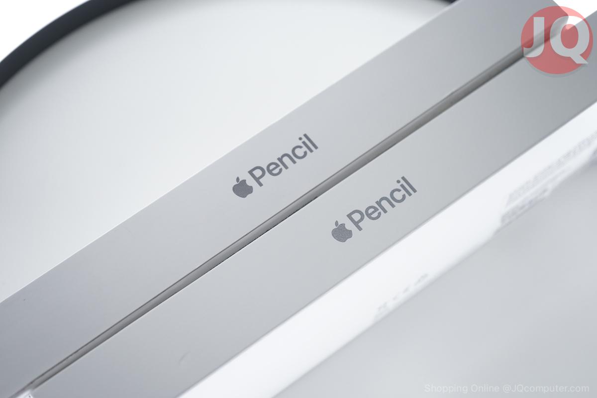 ApplePencil2
