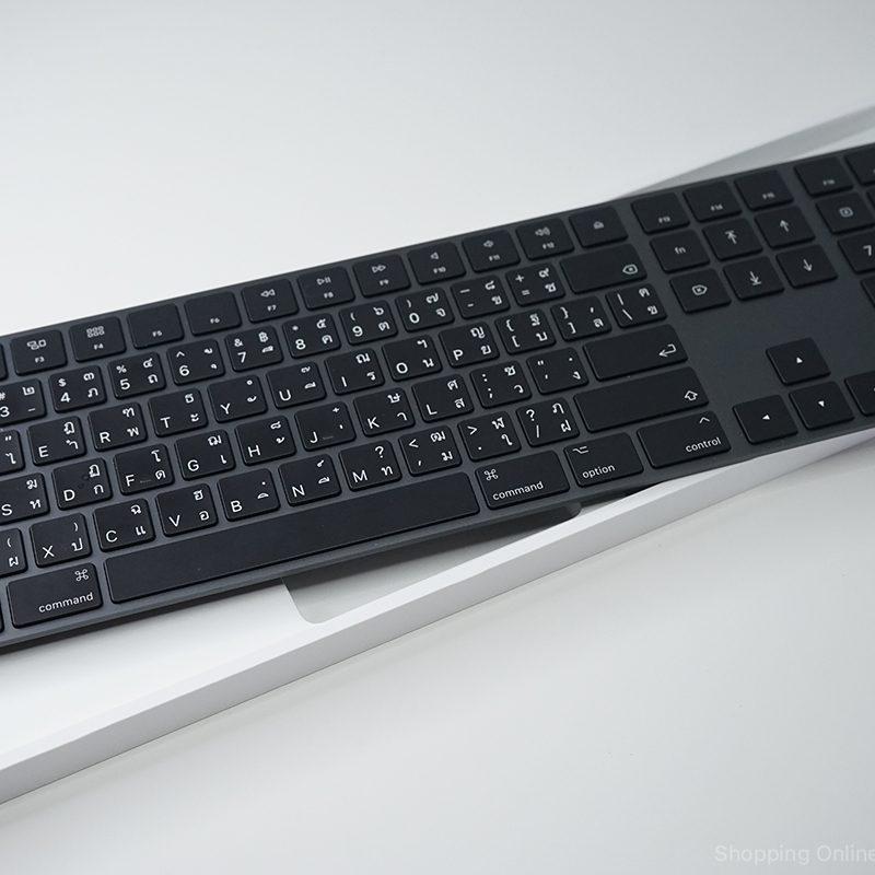 magic-keyboard-JQ0157981